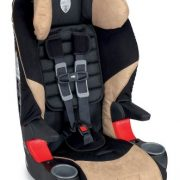 Britax Frontier 85 Reviews