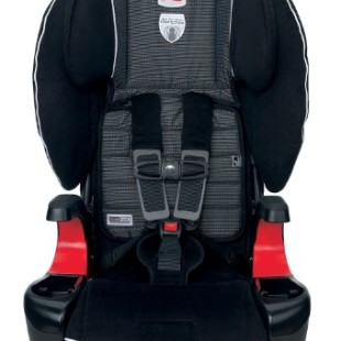 Britax Frontier 90 Car Seat Reviews