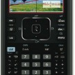 Texas Nspire CX CAS Graphing Calculator Reviews