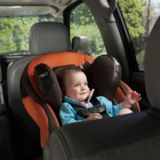 Baby Seat Buyers Guide- Choosing The Right Booster
